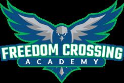 Freedom Crossing Academy