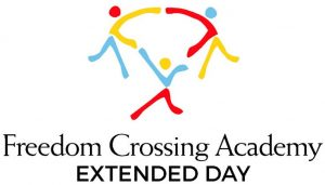 Freedom Crossing Academy Extended Day