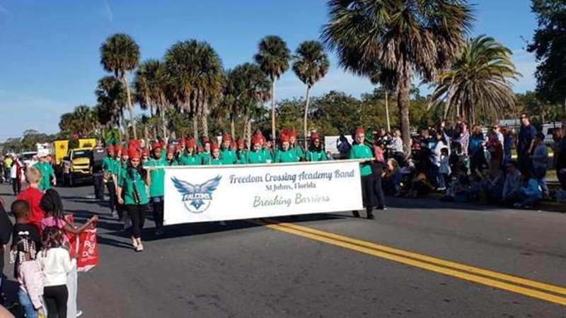 Falcon-Band-in-Parade-Copy.jpg